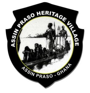 Assin Praso Heritage Village